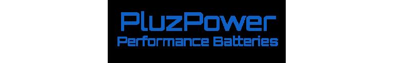 PluzPower